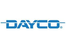 SUBFAMILIA DE DAYCO  Dayco
