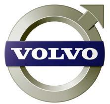 FILTROS  Volvo